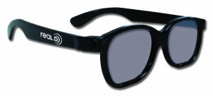 real-d-brille-large